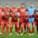 Победите над Лихтенштајн и Германија ја искачија Македонија на 62-то место на ФИФА ранг листата