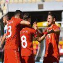 Македонската фудбалска репрезентација и во Амстердам на ЕП ќе игра пред публика
