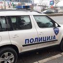 Возач удрил 21 годишна девојка на пешачки во Струмица па избегал од местото на настанот