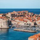 "Хрватска и 12 членки на ЕУ се договорија за туристички ""зелен пасош"""