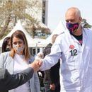 Албанија добива нова пратка од Фајзер, до сега вакцинирани над 260 илјади лица