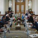 Обновени и надополнети санкциите од ЕУ за Иран