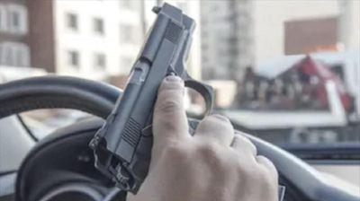 Битолчанец со пиштол им се заканувал на соселани