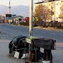 63 годишен Скопјанец пронајден починат на Бит Пазар во Скопје