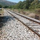 Утре ќе биде ставена во функција делницата на железници кај кумановско Романовце
