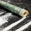 Кај 37 годишна Кумановка пронајдена дрога, МВР ја приведе