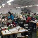 За 3% намален бројот на работниците во индустријата