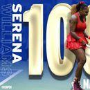 Серена Вилијамс поразена во јубилејниот 1.000. меч во кариерата