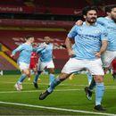 Премиер лига ги продаде телевизиските права за 5,5 милијарди евра