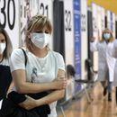 Пациентите кои одат на дијализа стигнаа на ред за вакцинирање