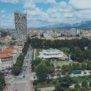 СБ: Се зголемил бројот на сиромашни во Албанија за 112 илјади лица