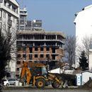 Службите ќе мора веднаш да тргнат и да срушат 50.000 дивоградби, вели Заев за Законот кој не го потпиша Пендаровски
