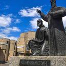 Јанкулоски бара од здравствените власти вработените во УКИМ да се вакцинираат пред испитната сесија