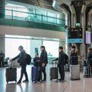 Португалија ги одобри туристичките патувања за повеќето европски земји