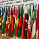 Итна, онлајн, средба на Организацијата на исламска соработка