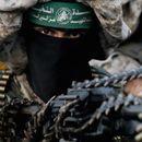 Дојче веле: Кој е Хамас, од кого има поддршка и како се вооружува