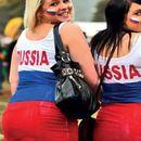 Во пресрет на ЕП 2020: Фудбал или секс?