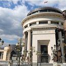 ОЈО Скопје отвори постапки против деветмина заради непочитување на здравствените прописи
