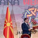 Македонија и Албанија потпишаа договор за заеднички гранични и царински контроли