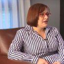 Димитриеска Кочоска: Има раст на инфлацијата поради зголемената цена на електричната енергија