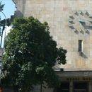 Скопје добива два легални ѕидови