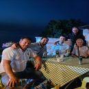 """Заврши јубилејното """"На зајдисонце"""" во Трпејца"""