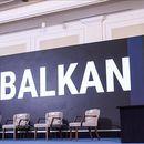 """""""Отворен Балкан"""" – една економија, без царини, без задржувања на границите и со сто проценти слободна трговија"""