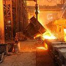 Во јуни раст од 9,5 проценти на индустриското производство на годишно ниво