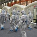 Нинџанг ново жариште на коронавирус во Кина, најголемо по Вухани