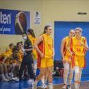Прва победа на македонските јуниорки на ФИБА купот во Софија