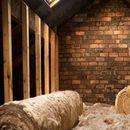 Нови пет милиони евра од ЕБОР за подобрување на енергетската ефикасност во домовите