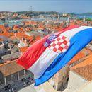 Половина милион вработени во Хрватска беа наградени за работни резултати