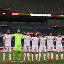 Асенсио и донесе финале на Шпанија на олимпискиот турнир во фудбал