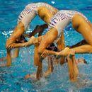 Грчкиот тим во уметничко пливање се повлече поради коронавирус
