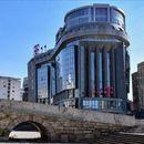 За 4,1 отсто зголемени приходите од продажба во првиот квартал, информираат од Македонски Телеком