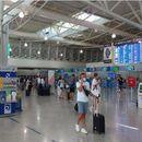 Задолжителен селф тест за децата од четири до 11 години во Грција за патување со авион во земјата