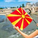 Туристичко-угостителскиот сектор ќе се дигитализира преку платформа е-туризам