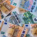 Двајца Кичевчани измамени за околу 15.000 евра, им било ветувано комбе од странство кое никогаш не го добиле