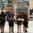 Власта го одбележа светскиот ден на туризмот со пофалби за успешна сезона и без исплатени субвенции за туристичкиот сектор
