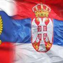 Србија ќе добие модерно вооружување од Русија