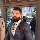 Петмина учесници на протестот во Тетово поради трагедијата добија условни казни затвор од една година