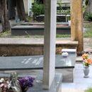 Тројца Кумановчани отвориле гроб за да бараат злато