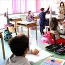 Децата со посебни потреби или со пречки во развојот нема да треба да носат маски во училиштата