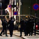 Приведен напаѓачот во Конгсберг, мотивите за нападот нејасни