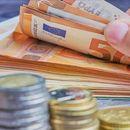 Странски државјани вложиле 524,44 милиони евра во Црна Гора