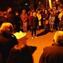 Арсовска: Времето на неработниците и на лажните ветувања е завршено