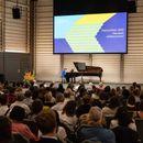 Пијанистката Ана Велиновска гостуваше на 100-годишниот јубилеј на најпознатиот фестивал за современа музика