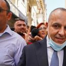The Keith Schembri test case: What things may come.