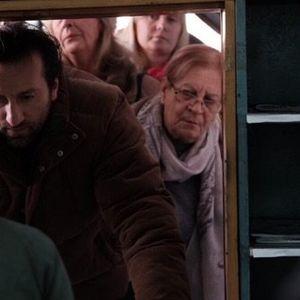 """Синема Футура заврши со снимање на краткиот филм """"Налепница"""""""
