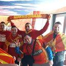 """Почнува """"ракометната еуфорија"""" – Да навиваме за Македонија!"""